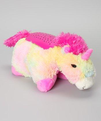 Dream Lites & Pillow Pets | Styles44, 100% Fashion Styles Sale