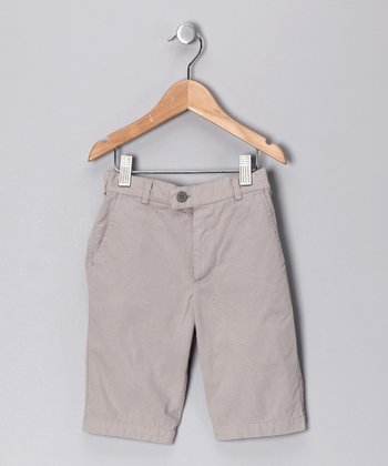 Stone Howard Pants - Toddler & Kids