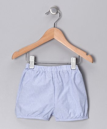 Cote d'Azur Shorts - Infant