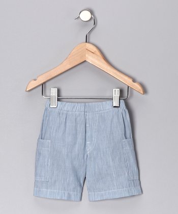 Savanna Hannibal Shorts - Infant, Toddler & Kids