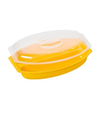Stock the kitchen finds under 15 clasp deal fashion for Canape bread mold set