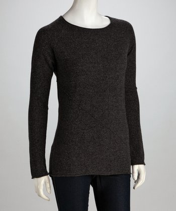 Coal Betty Cashmere Sweater