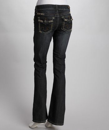 Request Jeans Club Bootcut Jeans