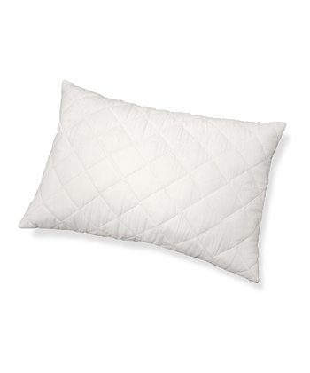 Memory Foam Cluster Pillow