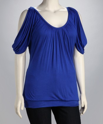 Find Your Style: Plus-Size Apparel
