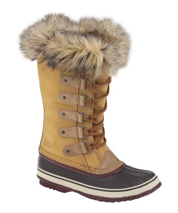 Taffy & Port Royale Joan of Arctic Boot - Women
