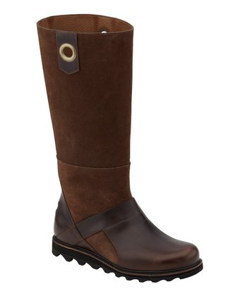 Hawk Wicked Tall Boot - Women