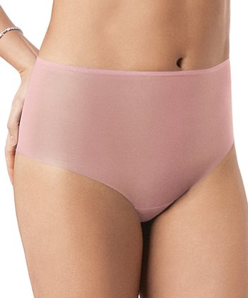 SPANX® Cheeky Cut Thong Plus - Gloss