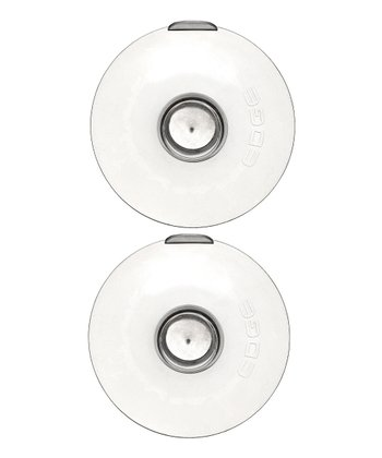 Magnet Suction Cup - Set of Two