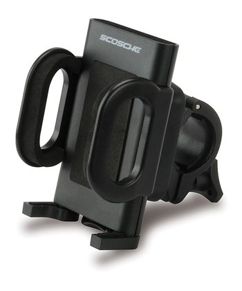 Tech Device Handlebar Bike Mount