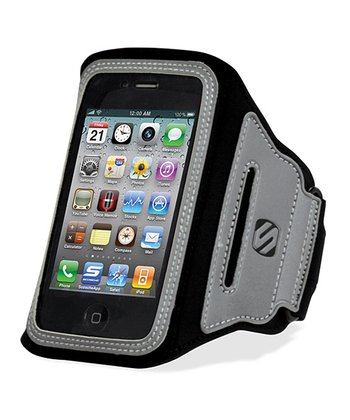 soundKASE Sport Armband for iPhone/iPod Touch