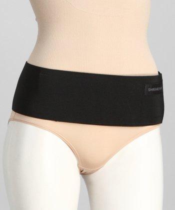 Shrinkx Hips Black Shrinkx Hips Basic