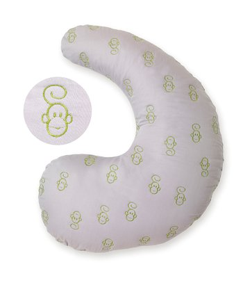 Simplisse Sloane Gia Nursing Pillow Cover
