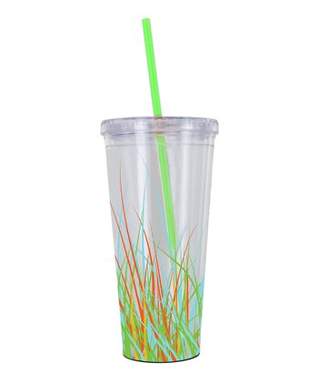 Grass 20-Oz. Eco Cold Drink Cup