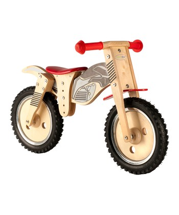 Chopper Smart Balance Bike