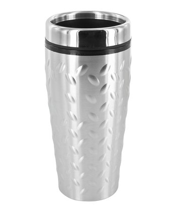 Indestructible 14-Oz. Tumbler
