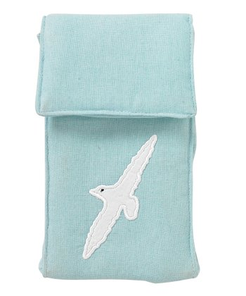 Beach Life Glasses Case