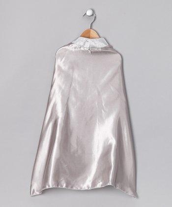 Silver Cape