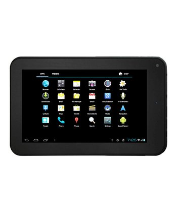 7'' Android 4.1 Capacitive Touch-Screen Internet Tablet