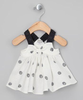 Milk Vila Dress