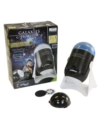 Galaxy Projector Kit