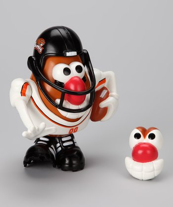 Oregon State Mr. Potato Head 2-Piece Set