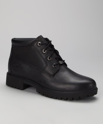 Black Nellie Premium Boot
