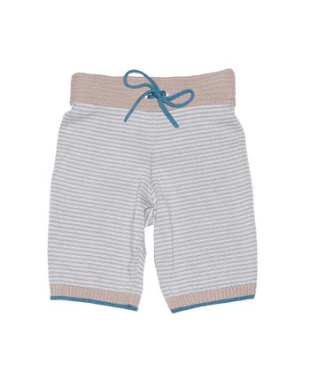 Fudge Stripe Moorland Pants - Infant & Toddler