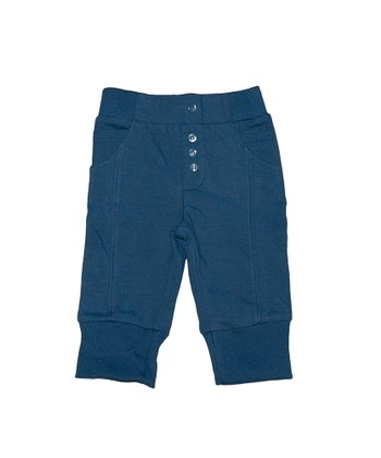 Blueberry Pants - Infant