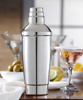 25-Oz. Cocktail Shaker