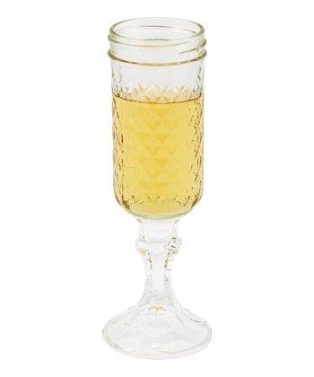 RedNek Champagne Flute - Set of Two