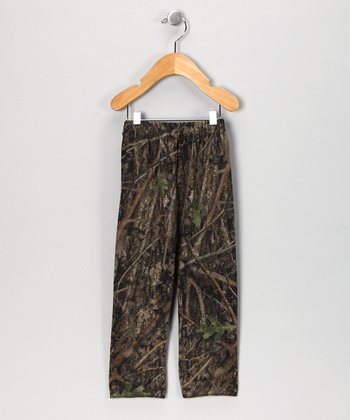 Conceal Camo Pants - Infant, Toddler & Boys
