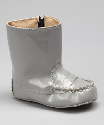 Trumpfit Gray Boot