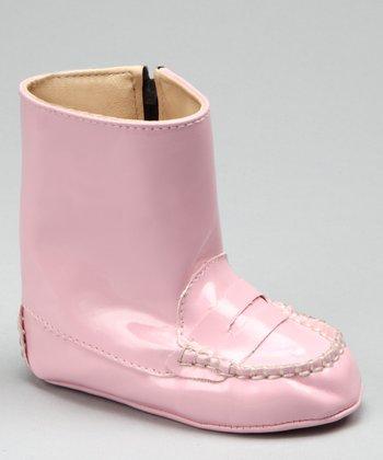 Trumpfit Pink Boot