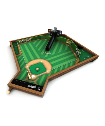 Ballpark Classics Baseball Game