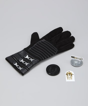 Uncle Milton Star Wars Science Force Glove Set