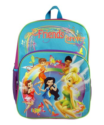'Friends Forever' Backpack