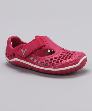 Crimson Ultra Shoe - Kids
