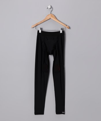 Black & White Arctic Wikmax®® Pants