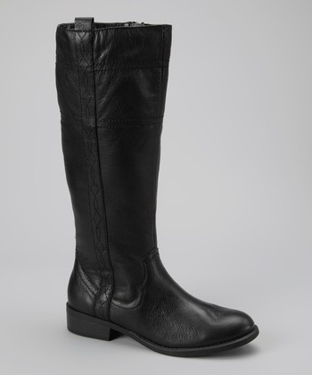 White Mountain Black Law Boot