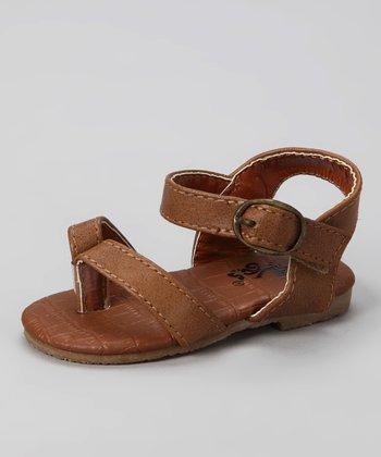 Fancy It Up: Infant Shoes