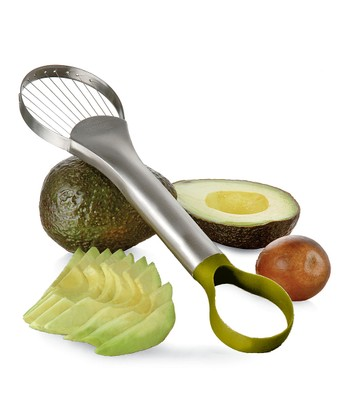 Avocado Slicer/Pitter