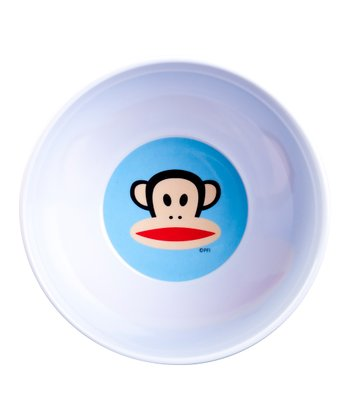 Paul Frank Bowl - Set of Two