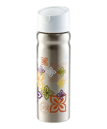 Brights 28-Oz. Sip Lid Vista Bottle