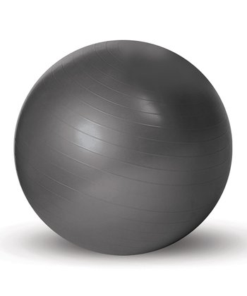 Pearl Black 26'' Premium Zenzu Ball