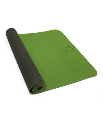 Sage & Brown Eco Mat Set