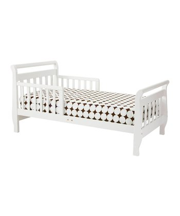 baby sales, baby deals, flash sales, baby & kid deal roundup