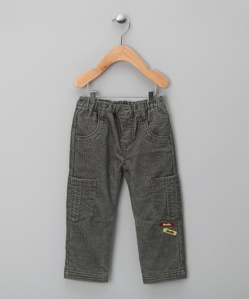 Safari Paul Pants - Infant, Toddler & Boys