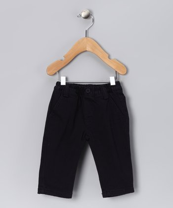 Marino Portugal Pants - Infant, Toddler & Boys