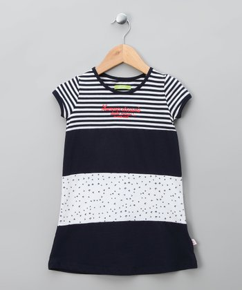 Marino Valeria Dress - Infant, Toddler & Girls